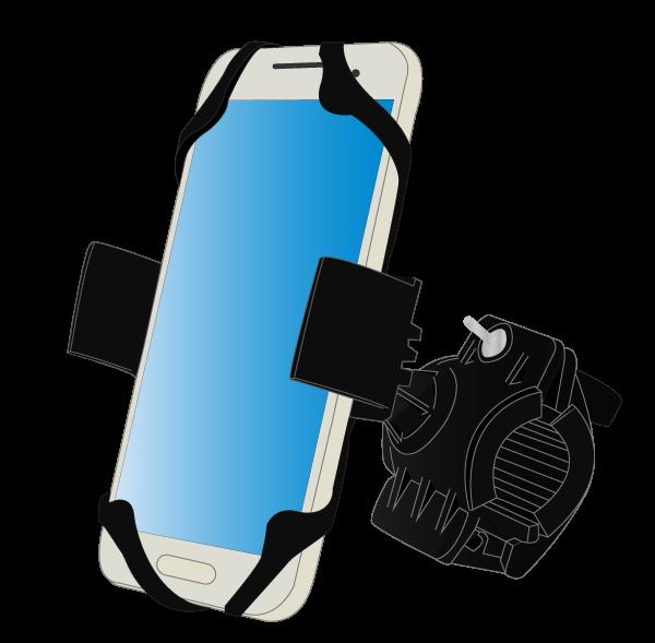 Handyhalter_V6_KLEIN